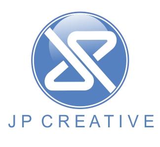Logo design, logo designer, graphic designer, logos