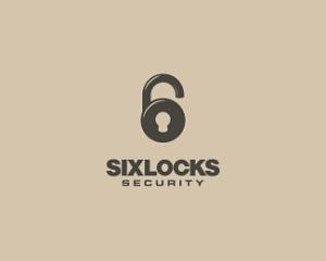 Numbers Logos